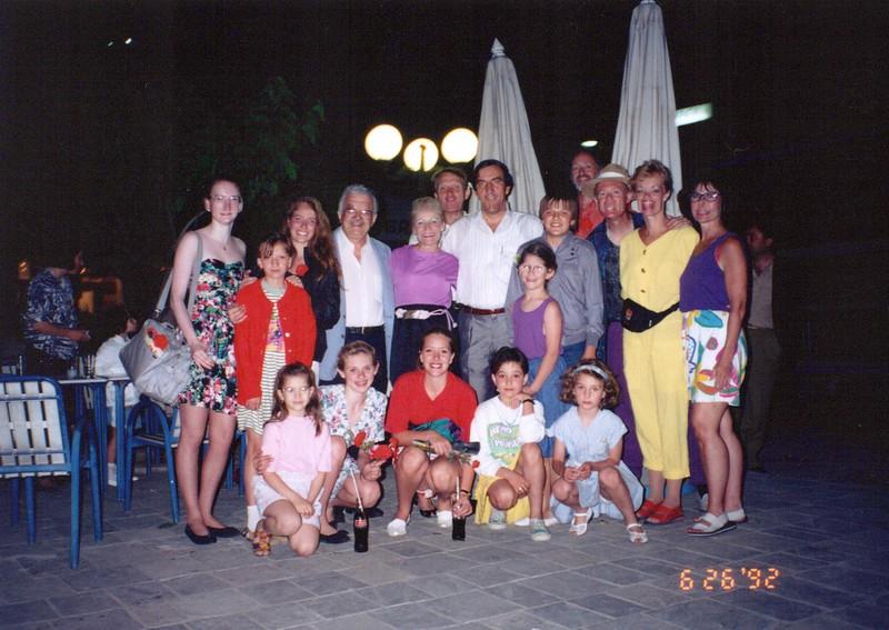 Dance-Trips-Greece_0378_a.jpg