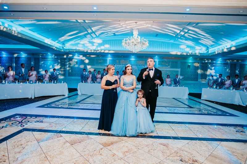 First Dance Images-427.jpg
