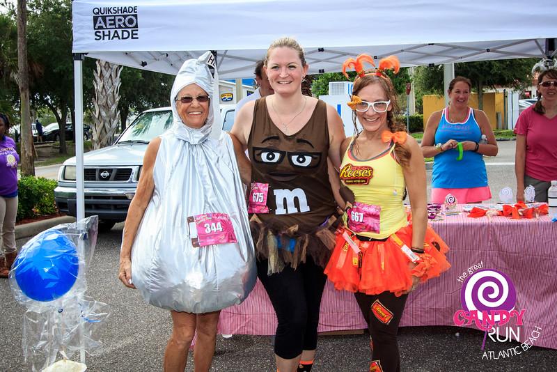 140927_The_Great_Candy_Run-Vernacotola-0501.jpg
