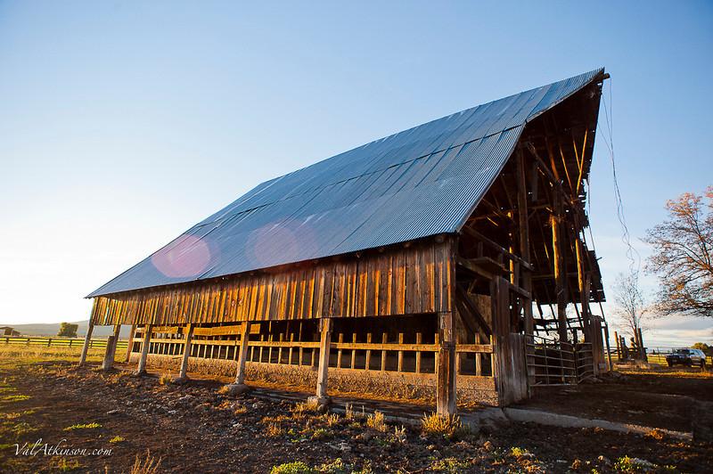 Barns #3-69.JPG
