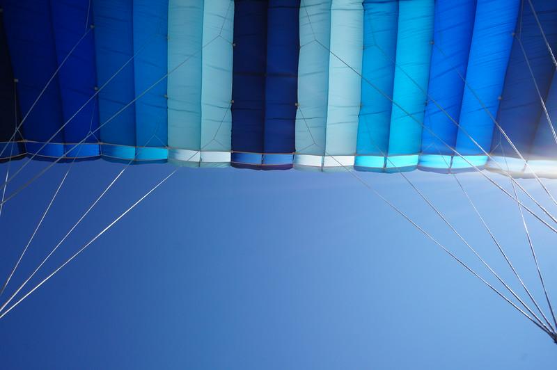 Brian Ferguson at Skydive Utah - 199.JPG