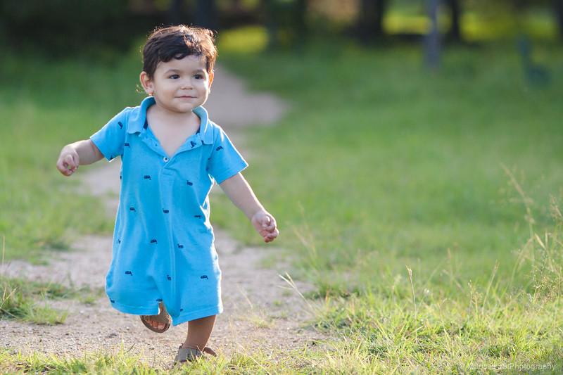 Santi 20 months-5.jpg