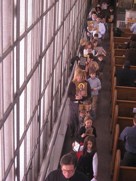 2010-02-21-Sunday-of-Orthodoxy_011.jpg