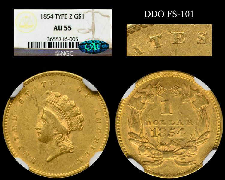1854-G$1-Type-2.jpg