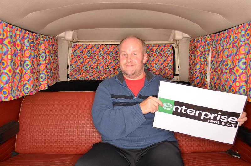 Enterprise-102.jpg