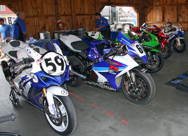 AMA Superbike Virginia 70.jpg