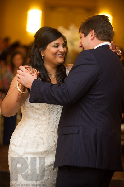 bap_hertzberg-wedding_20141011194258_D3S1192.jpg