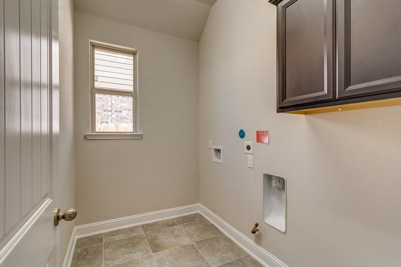 Laundry / Utility Room