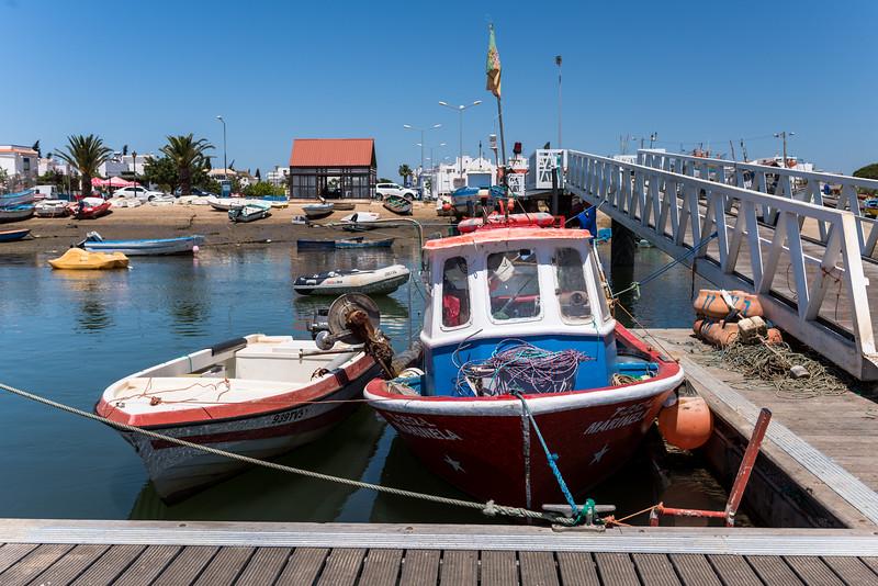 Faro 51.jpg