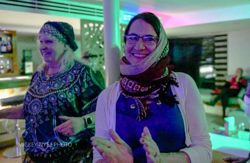 020820 Egypt Day7 Edfu-Cruze Nile-Kom Ombo-6701.jpg