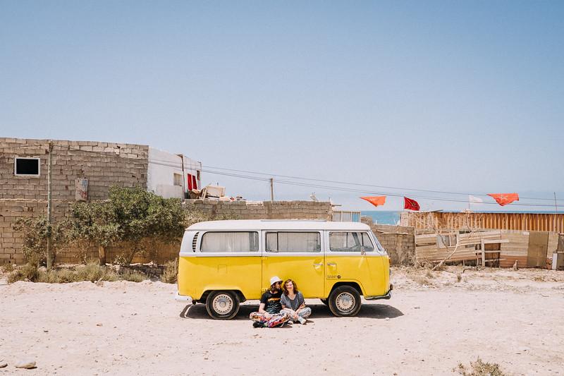 Morocco-5400.jpg