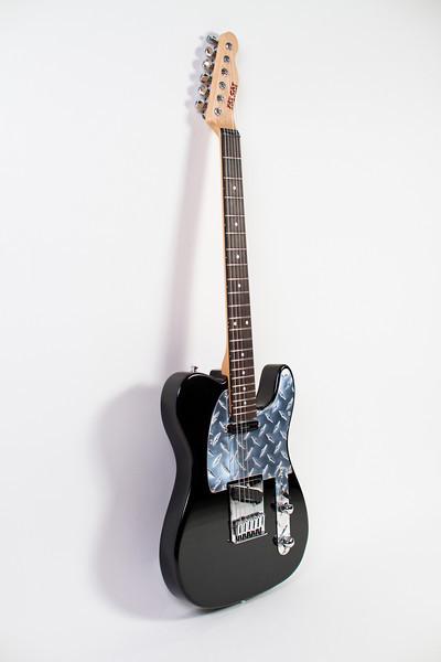 Fat Cat Guitars-113.jpg