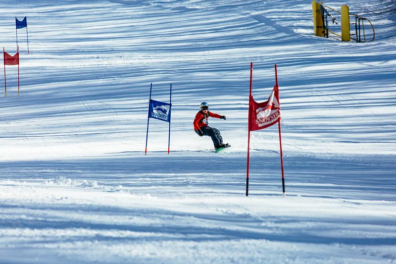 Cupp Run Challenge 17-6444.jpg