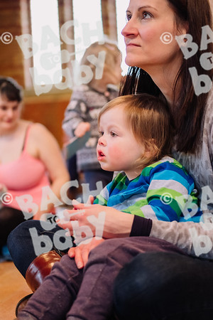 © Bach to Baby 2018_Alejandro Tamagno_West Dulwich_2018-03-23 029.jpg