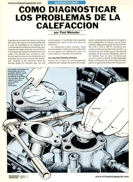diagnosticar_problemas_calefaccion_abril_1993-01g.jpg