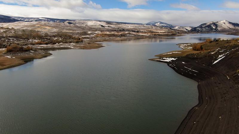 colorado-blue-confluence-drone-2.jpg