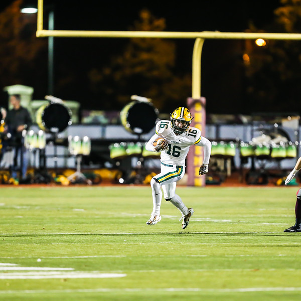 Amherst vs Avon Lake-141.jpg