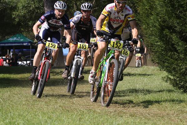 Tallahassee Riders