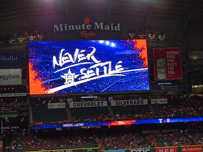 Houston Astros Games