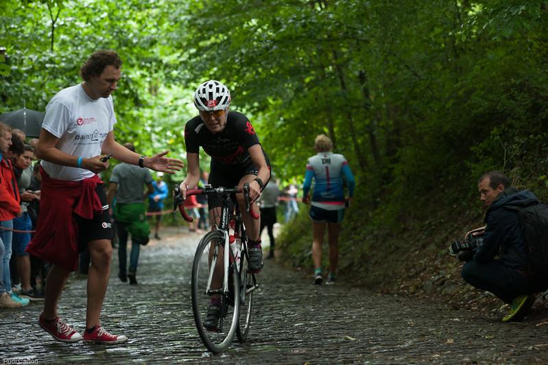 Challenge-geraardsbergen-rudi-17517502 juli 2017Rudi Carton.jpg