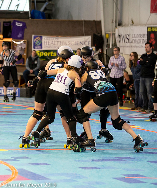 SC Derby Groms vs Rose City 2019-25.jpg