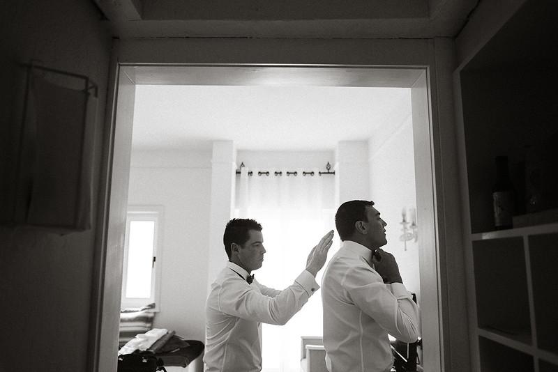 Tu-Nguyen-Destination-Wedding-Photographer-Mykonos-Katherine-Benji-93.jpg