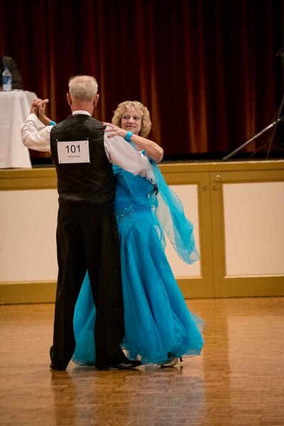 Dance_challenge_portraits_JO-0744.JPG
