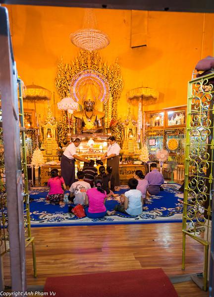 Yangon August 2012 184.jpg
