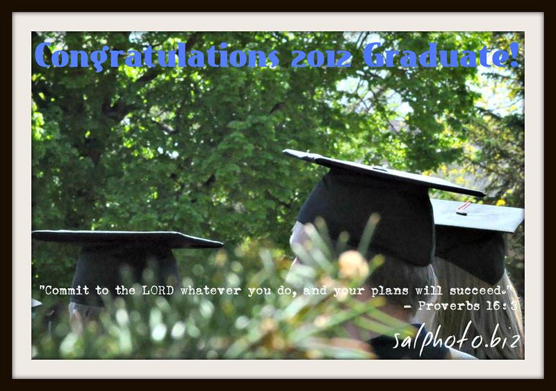 GraduationProverbs163bluesalphotobiz.jpg