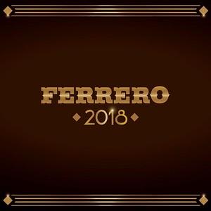 Ferrero   Fim de Ano 2018