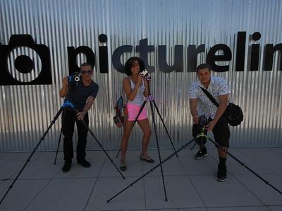 MeFoto Pictures