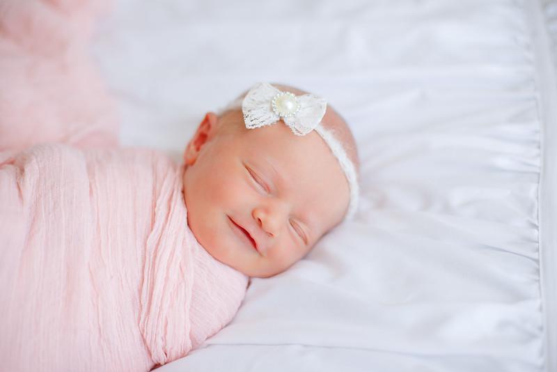 A-Newborns-175.jpg