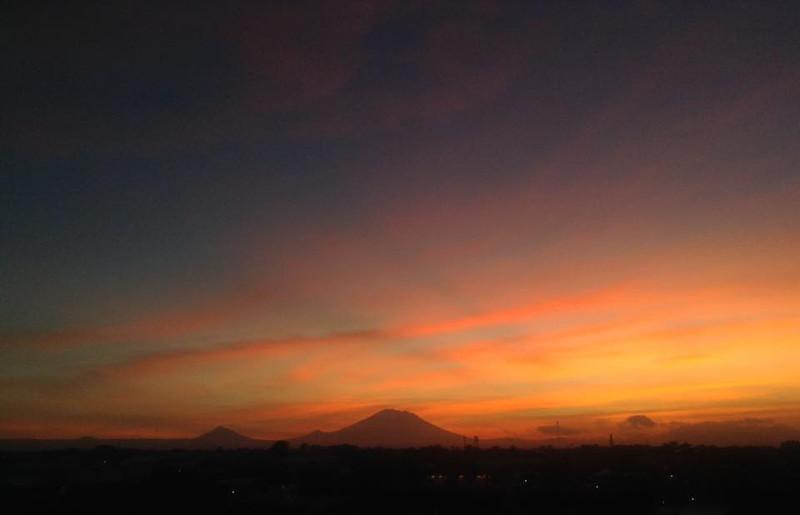 sunsetindoensia.jpg