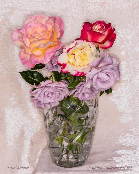 _DSC5573Brigadoon & Love Rose Bouquet.jpg