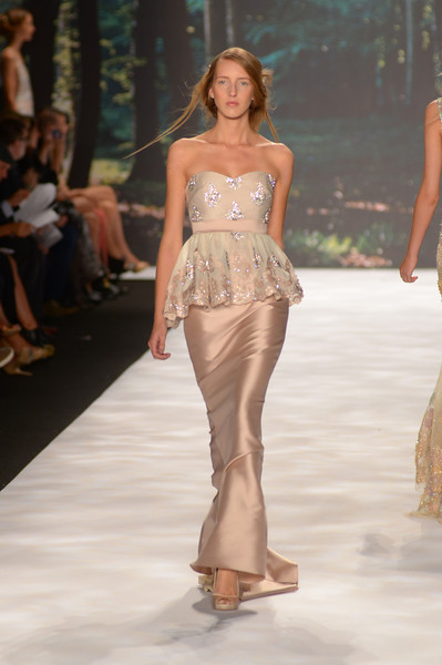 badgley mischka spring 2013 346