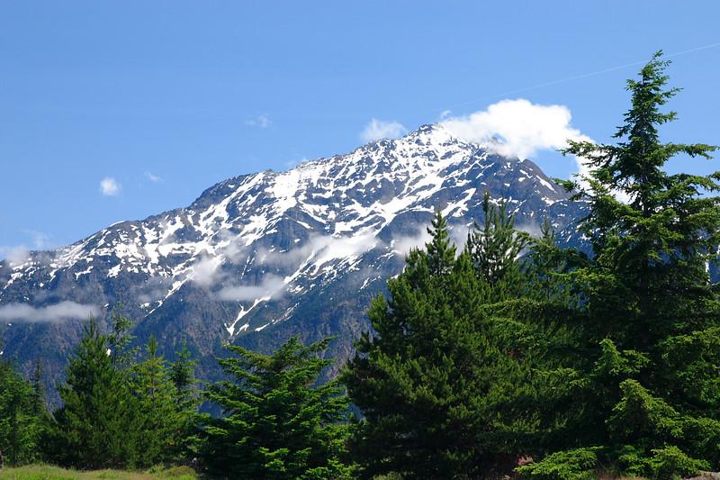 North Cascades 10.JPG