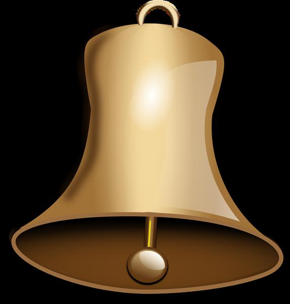 church-bell-152195_960_720.png