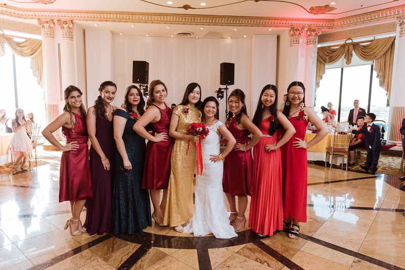 Wedding Full gallery M&J-652.jpg