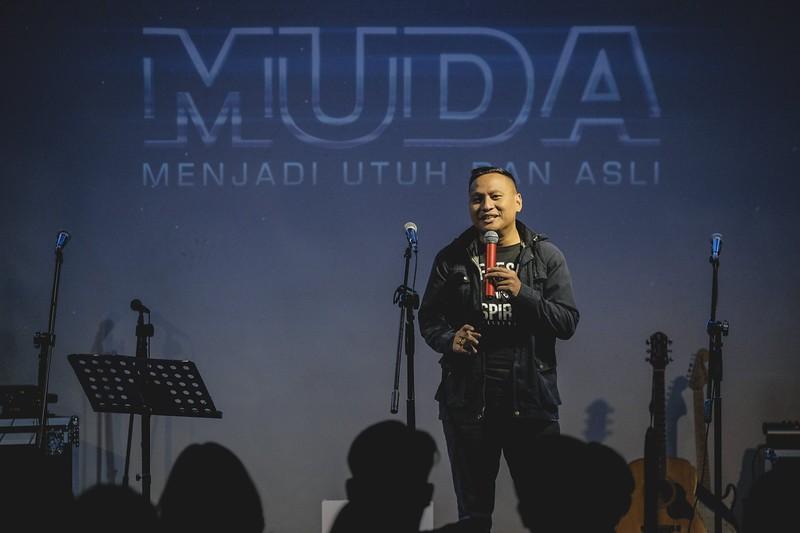 MUDA - Home Session  20181125 0004.jpg