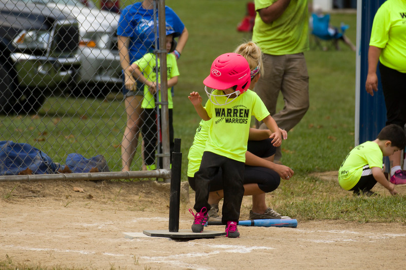 September 2019TBall Game1031.JPG
