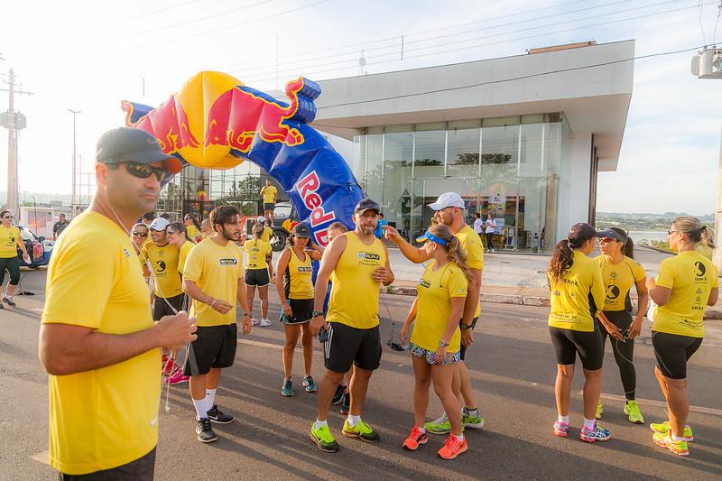 Simulado Wings for Life World Run_Foto_Felipe Menezes_41.jpg