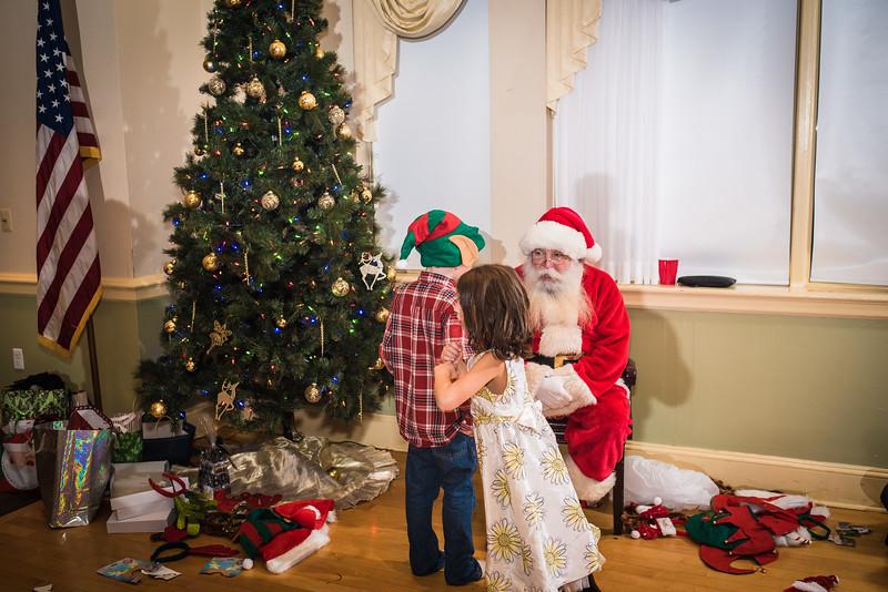 Bernardo Christmas 2018-228.jpg