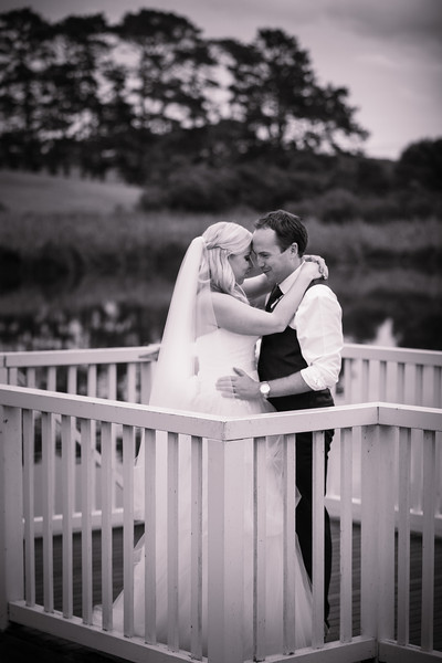 Adam & Katies Wedding (739 of 1081).jpg