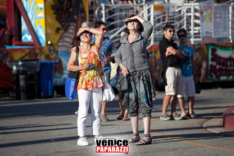 VenicePaparazzi-277.jpg