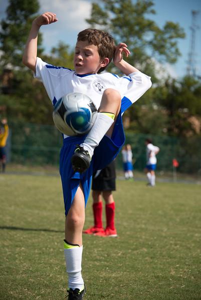 PRUMC Gladiator Soccer-21.jpg