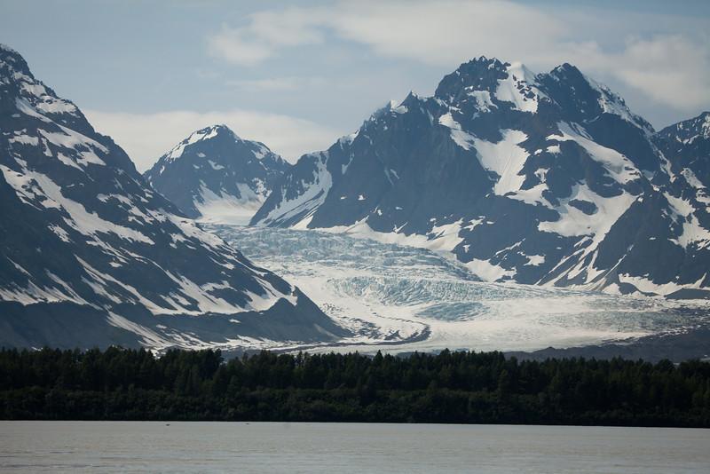 Alaska Copper River-9213.jpg