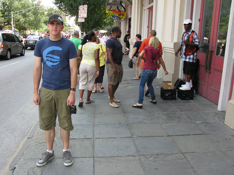 New Orleans-2