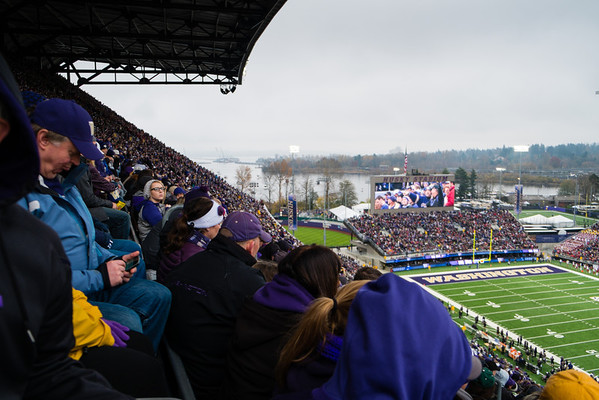 2013-11-29  Apple Cup