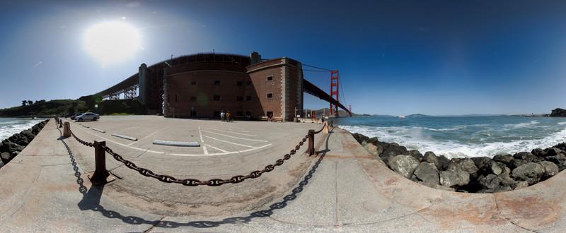 golden gate -0576 panorama.jpg