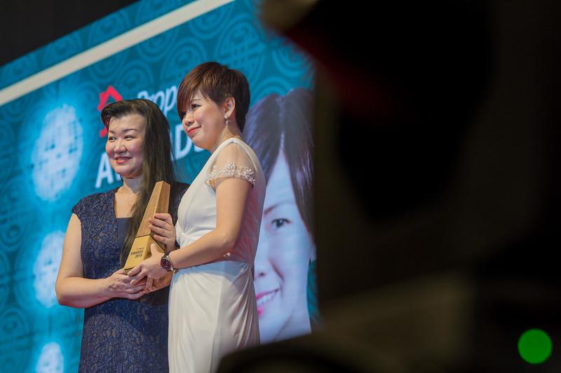 Star Propety Award Realty-559.jpg